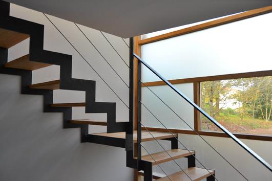 leblog page 2 sur 5 gilles cornevin achitecture. Black Bedroom Furniture Sets. Home Design Ideas