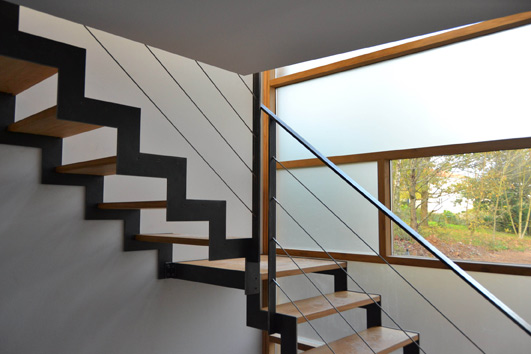 leblog page 2 sur 2 gilles cornevin achitecture. Black Bedroom Furniture Sets. Home Design Ideas