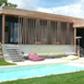 Maison Le K – Vandel – 44 style=