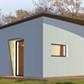 Maison S. – Juigné-sur-Loire (49) style=