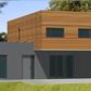 Maison J. – St Etienne-de-Montluc (44) style=